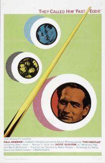 A svindler (1961) online film