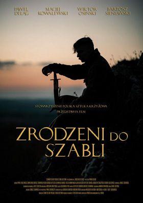 A szablya fiai (2019) online film
