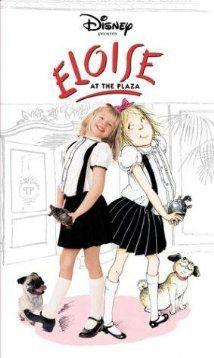 A szálloda kedvence (2003) online film