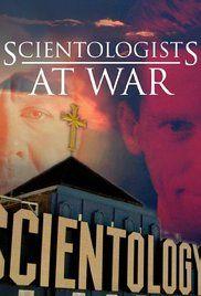 A szcientológia belső háborúja (2013) online film