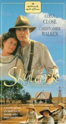 A szél ellenében (1993) online film
