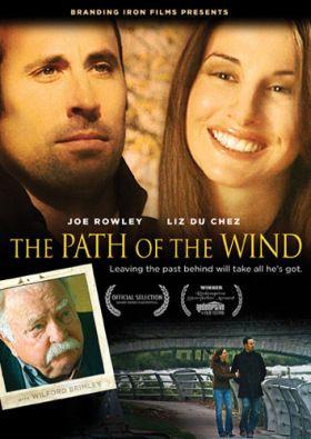 A szél útja - The Path of the Wind (2009) online film