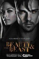 A szépség és a szörnyeteg 2. évad (2013) online sorozat