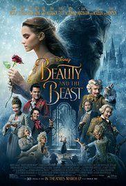 A szépség és a szörnyeteg (2017) online film