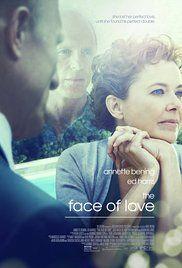 A szerelem arca (2013) online film