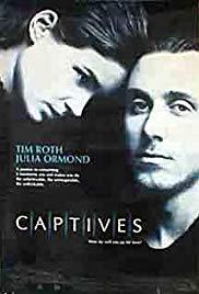 A szerelem börtönében (1994) online film