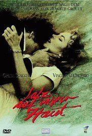 A szerelem fészkei (1992) online film