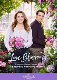 A szerelem illata (2017) online film