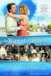 A szerelem művészete (2011) online film