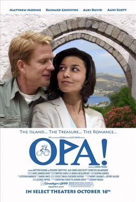 A Szerelem nyomában (2005) online film