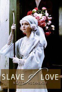 A szerelem rabja (1976)