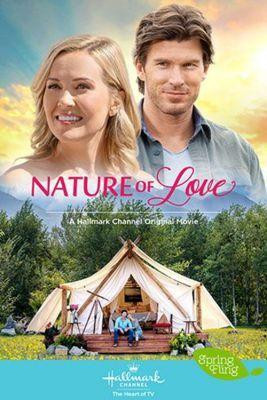 A szerelem természete (2020) online film