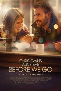 A szerelem útján (2015) online film