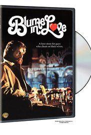 A szerelmes Blume (1973) online film