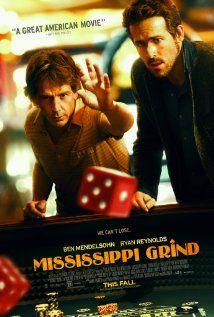 A szerencse forgandó (2015) online film