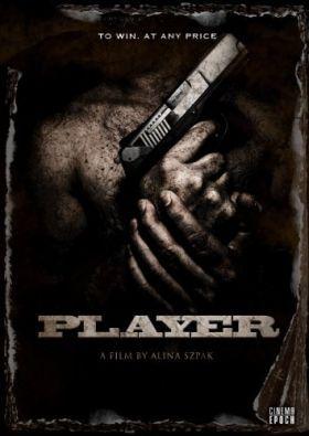 A szerencsejátékos (2011) online film