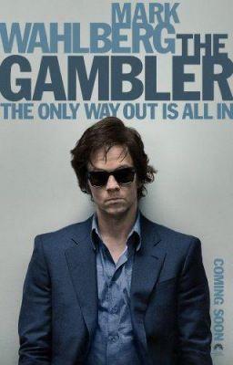 A szerencsejátékos (2014) online film