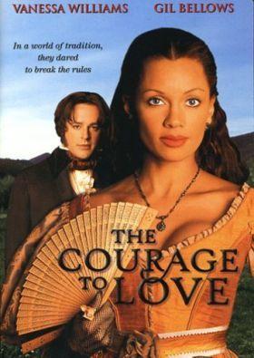 A szeretet ereje (2000) online film
