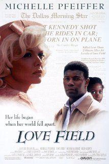 A szeretet földje (1992) online film