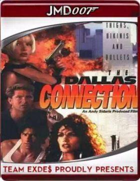 A szexi csapat - B�rgyilkosok Dallasban (1994) online film