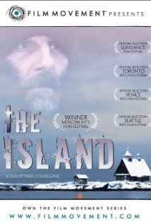 A sziget (2006) online film