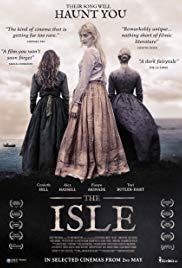 A sziget (2018) online film