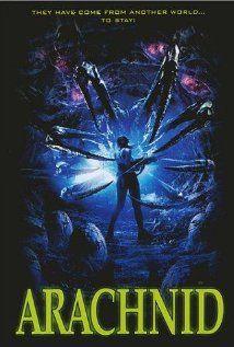 A sziget neve: Halál (2001) online film