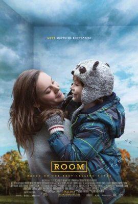 A szoba (2015) online film