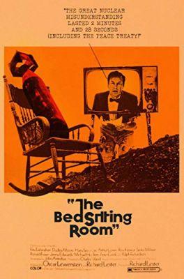 A szoba-konyha (1969) online film
