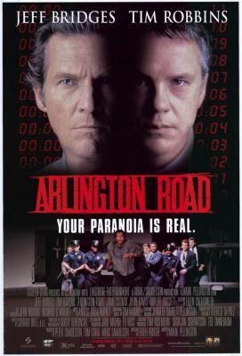 A szomszéd (1999) online film