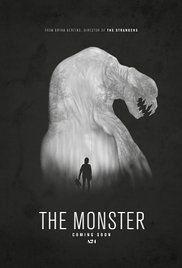 A szörny (2016) online film