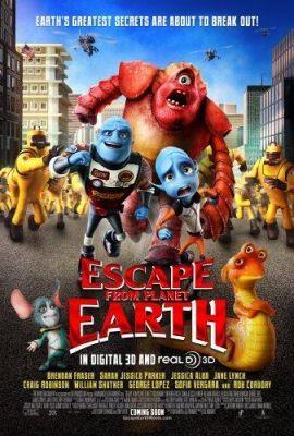 A Szörny mentőakció (2013) online film