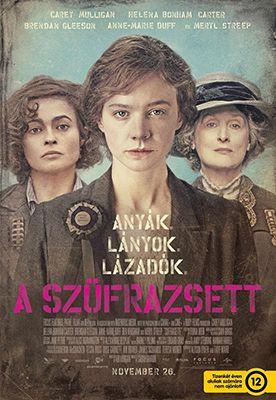A sz�frazsett (2015) online film