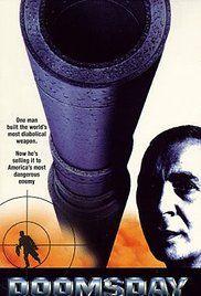 A szuperágyú (1994) online film