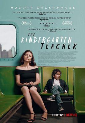A tanítónő (2018) online film