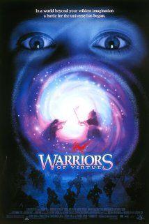 A tao harcosai (1997)