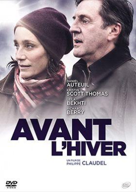 A tél beállta előtt (2013) online film
