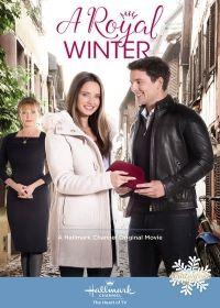 A tél hercege (2017) online film