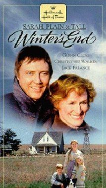 A tél vége (1999) online film