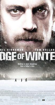 A Tél Vidéke (2016) online film