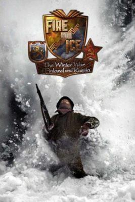 A téli háború (2006) online film