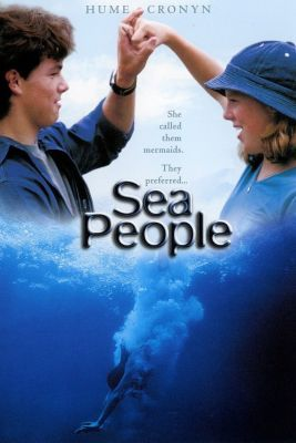 A tenger gyermekei (1999) online film