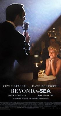 A tengeren túlon (2004) online film