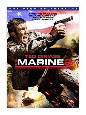 A tengerészgyalogos 2. (2009) online film