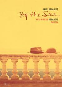 A tengernél (2015) online film