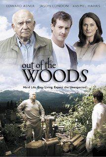 A természet ereje (2005) online film