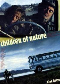 A természet gyermekei (1991) online film
