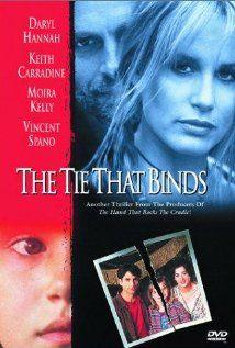 A terror gyermeke (1995) online film