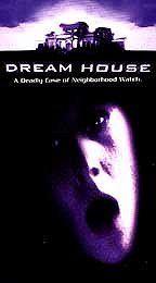 A terror haza (1998) online film