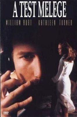 A test melege (1981) online film